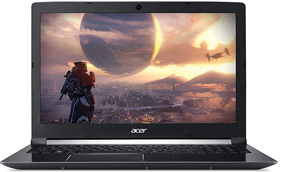 Acer Aspire 7 Reviews