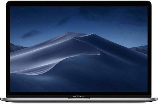 Apple MacBook Pro reviews