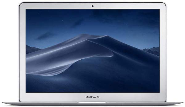 Macbook Air reviewss