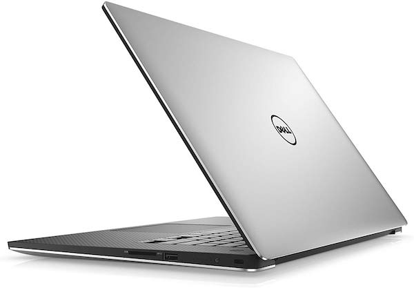 Dell XPS 15 9570 reviews