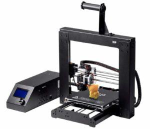 3D Printers Under 300