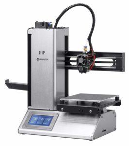 portable 3D Printer Under 300