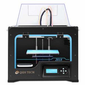 3D Printer under 1000