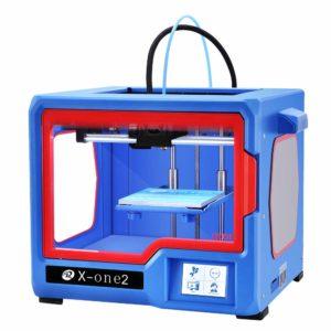 Budget 3D Printer Under 300