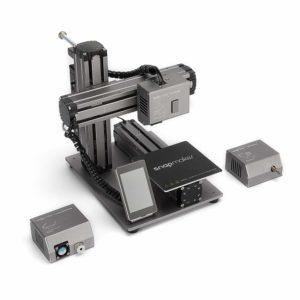 Best 3D Printer under 1000