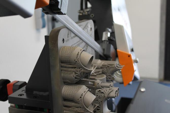3d printed titanium lugs 4