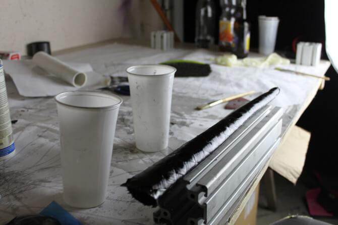 3d printed titanium lugs 9