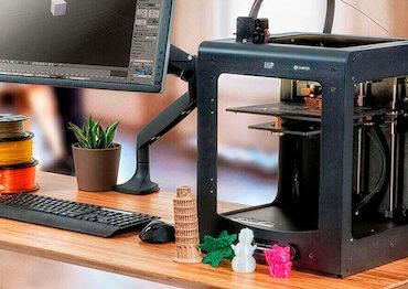 Best 3D Printer under 2000
