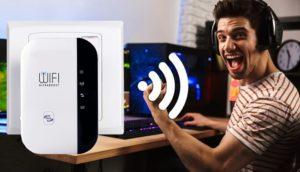 Super boost Wifi Reviews