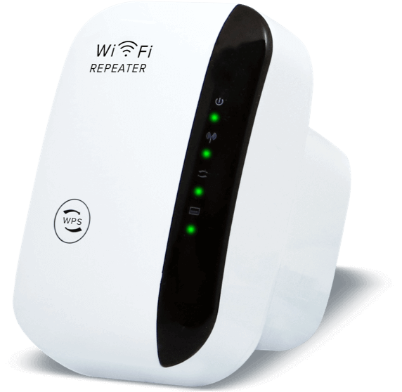 Super Boost Wifi Extender Reviews